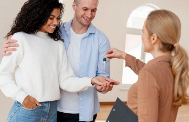 USH recrutement: comment obtenir un emploi dans le secteur des HLM?