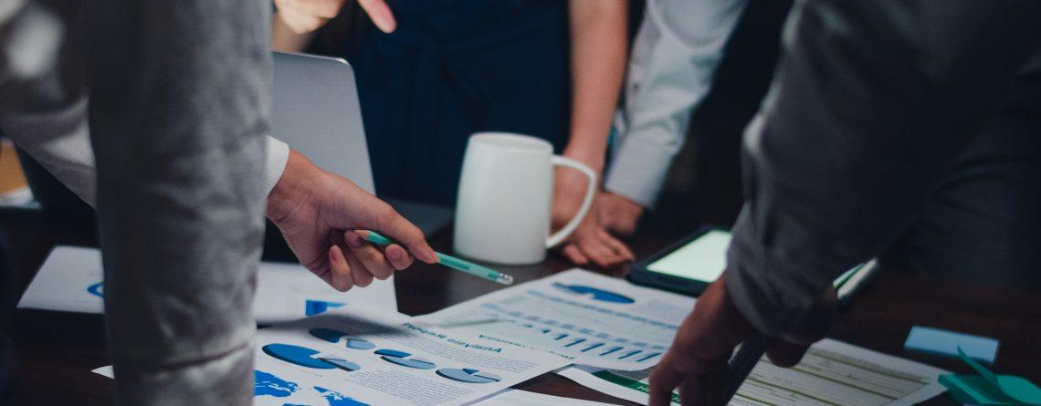 Aide à la création d'entreprise : Toutes les étapes à suivre